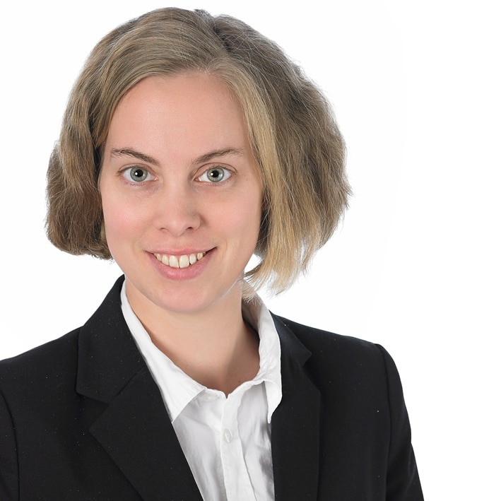 Julia Membarth