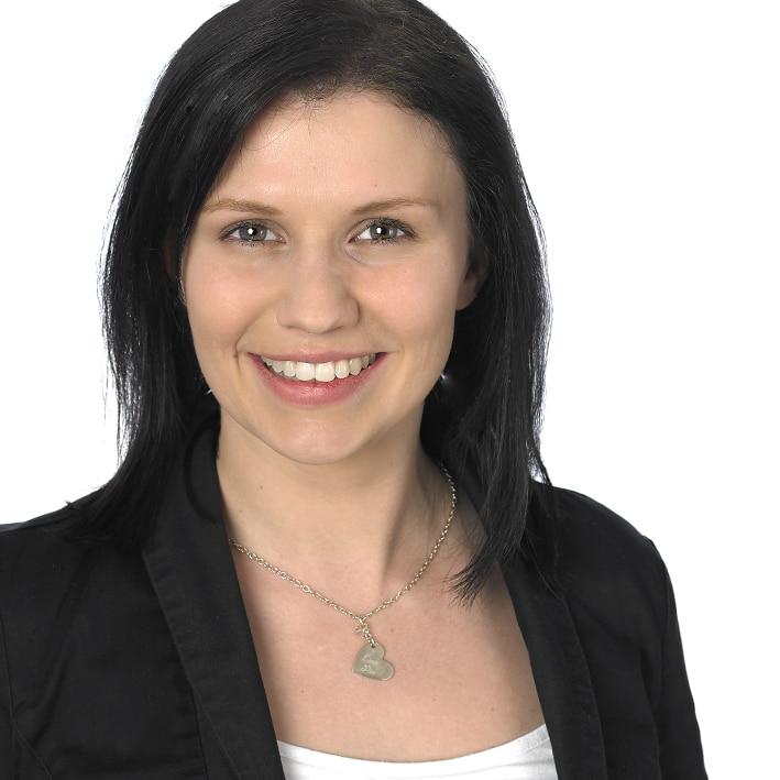 Katarina Zimmermann