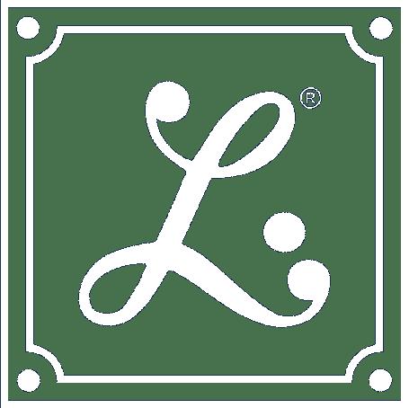 Link´sche Hausverwaltung GmbH & Co. KG